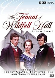 The Tenant of Wildfell Hall (1996) BBC