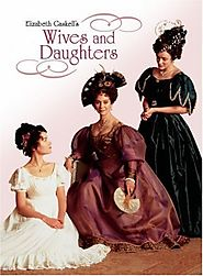 Wives and Daughters (1999) BBC