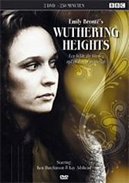 Wuthering Heights (1978) BBC