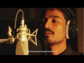 Kolaveri Song Videos