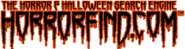Horror and Halloween Search horror movies, haunted houses, haunts, ghosts and more