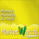 Best finance podcasts | iTunes - Podcasts - Money, Markets & More by Marketwatch