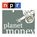 Best finance podcasts | iTunes - Podcasts - NPR: Planet Money Podcast by NPR
