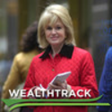 Best finance podcasts | iTunes - Podcasts - WealthTrack's Podcast by The Right Track to Your Financial Health