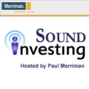 Best finance podcasts | iTunes - Podcasts - Sound Investing by Paul Merriman