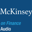 Best finance podcasts | iTunes - Podcasts - McKinsey on Finance Podcasts by McKinsey