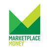 Best finance podcasts | APM: Marketplace Money by American Public Media