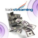 Best finance podcasts | iTunes - Podcasts - tradestreaming by Zack Miller, Tradestreaming.com