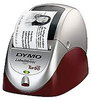 Best Rated Label Printers For FBA Reviews | DYMO LabelWriter LW330 Turbo Label Printer