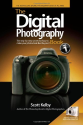 Photographers Library: Top Books to Improve your Photography Skills   518asbcvosl 185px