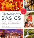Photographers Library: Top Books to Improve your Photography Skills   61dxcx0kl8l 185px