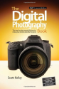 Photographers Library: Top Books to Improve your Photography Skills   51ig9k xc2l 185px