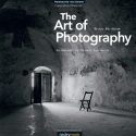 Photographers Library: Top Books to Improve your Photography Skills   51jyktcvazl 185px