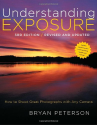Photographers Library: Top Books to Improve your Photography Skills   51h5yspbiil 185px
