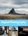 Photographers Library: Top Books to Improve your Photography Skills   51uirex5yyl 185px