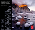 Photographers Library: Top Books to Improve your Photography Skills   51vsry 2bmnul 185px