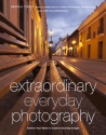Photographers Library: Top Books to Improve your Photography Skills   511uhw4f2ll 185px