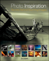 Photographers Library: Top Books to Improve your Photography Skills   51u7naan2yl 185px