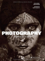 Photographers Library: Top Books to Improve your Photography Skills   51e2owtmbll 185px
