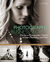Photographers Library: Top Books to Improve your Photography Skills   51qv9a4wlal 185px