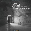 Photographers Library: Top Books to Improve your Photography Skills   51zvv8aa9rl 185px