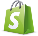 Small Business E-Commerce - Checkout Tools
