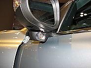 Best Garage Laser Parking System For Cars Trucks And