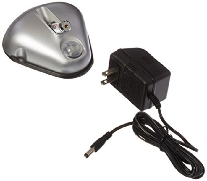 Best Garage Laser Parking System For Cars, Trucks And