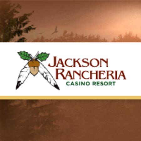 Jackson casino sacramento williamhill casino