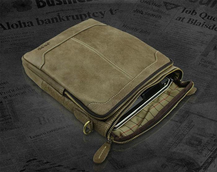 Túi đeo Chéo Nam Giá Rẻ Tại Tphcm A Listly List