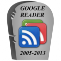 Top 100 web tools / ipad apps who can replace #GoogleReader . Follow @web20education | Here