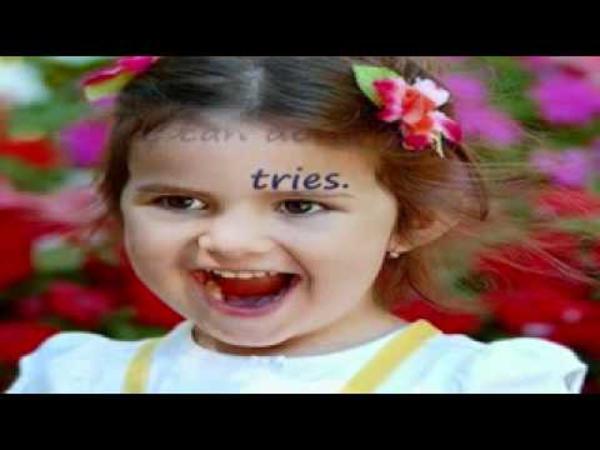 brahma kumaris murli in tamil pdf