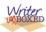 120 best websites for writers in 2015 | Writer Unboxed