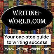 120 best websites for writers in 2015 | Welcome to Writing-World.com!