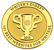 120 best websites for writers in 2015 | Writers In The Storm