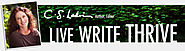 120 best websites for writers in 2015 | Live Write Thrive