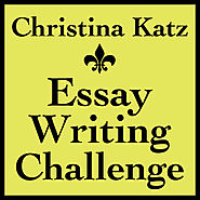 The Christina Katz Writing & Publishing Studio