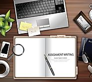 Top 5 Strategies to Overcome the Challenges of Writing An Assignment - Assignment Help, Dissertation Help and Essay a...