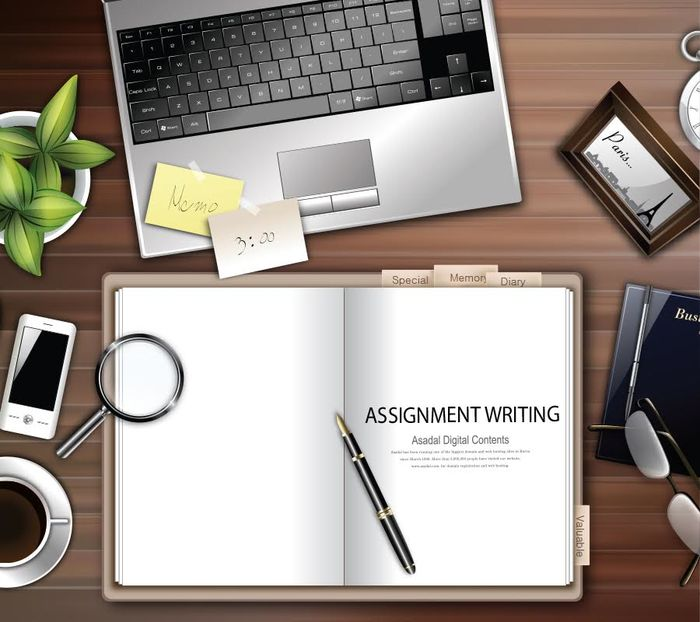 esl term paper editor service for college brave new world assignment help financial accounting assignment help assignment mba assignments help financial accounting assignment