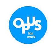 Opus For Work