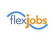 Marketplaces and Job Discovery (On-Demand Society) | Flexjobs.