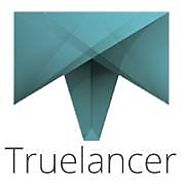 Marketplaces and Job Discovery (On-Demand Society) | Truelancer