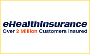 Health Insurance Info and Sites (On-Demand Society) | eHealth Insurance