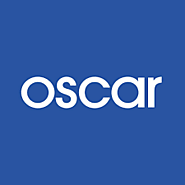 Health Insurance Info and Sites (On-Demand Society) | Oscar.com