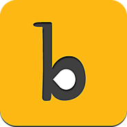 Buncee | Create, Present and Share Engaging Multimedia Presentations