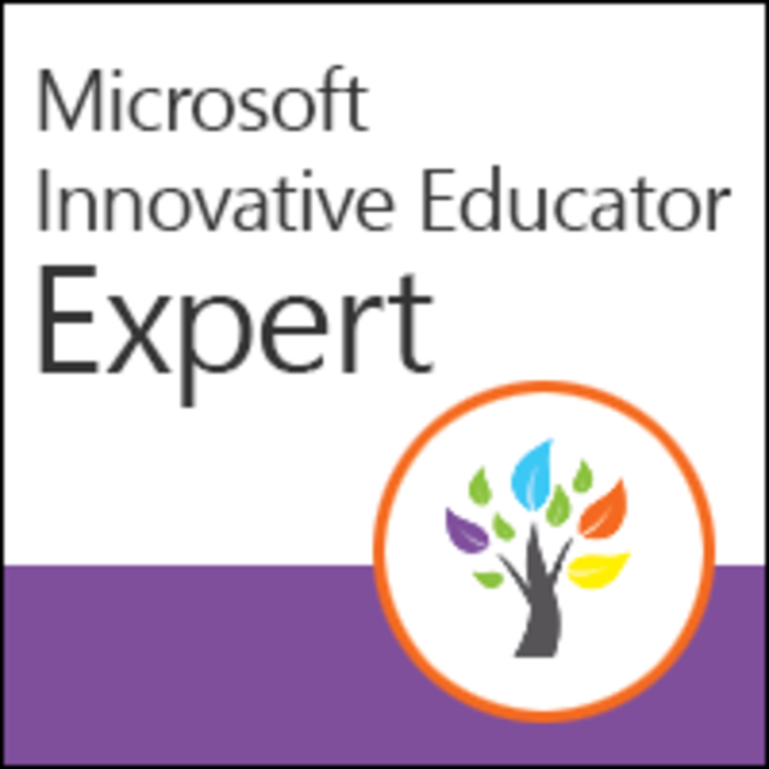 Innovative Classroom Strategies For Effective On Educational Transaction ~ Useful microsoft posts a listly list