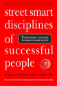 Best Books on Business Success of 2012