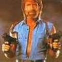 ITIL jokes | What if Chuck Norris would have written ITIL?