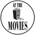 ITIL jokes | At the movies