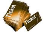 ITIL jokes | Tickets for the show